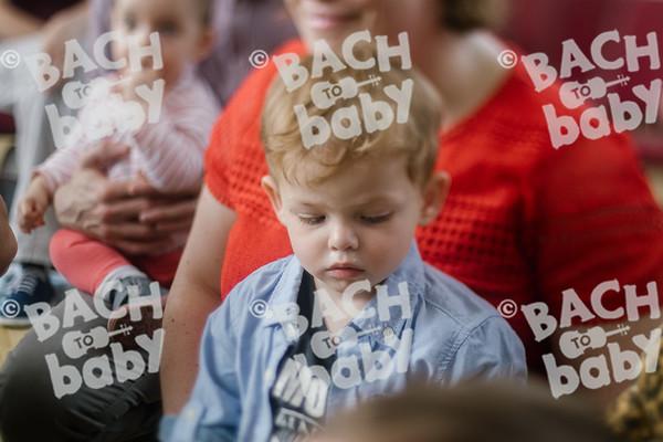 ©Bach to Baby 2015_Lweendo Ndawana_Whiterbale_20180526.jpg-8.jpg