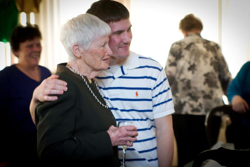 Betty Mohan 80th Birthday Party 067.jpg