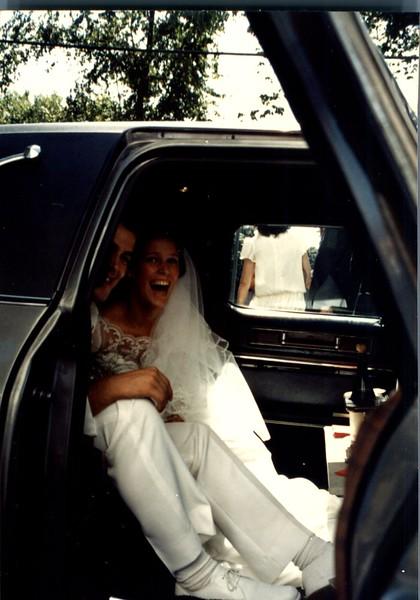 wedding20120916_0121.jpg