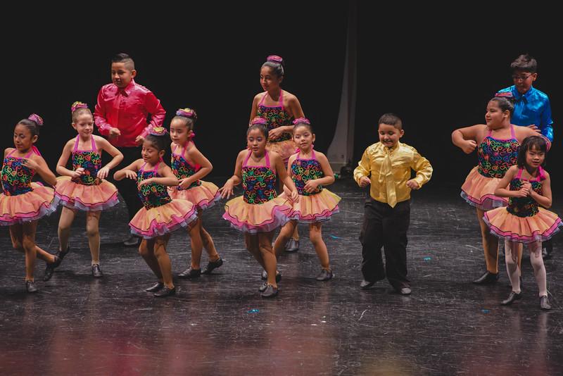 Baila Con Migo-90.jpg