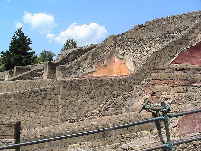 475 Pompeii.jpg