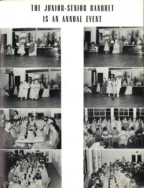 1954-0036.jpg