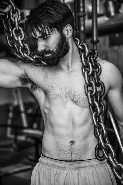 Daniel Fitness-3.jpg