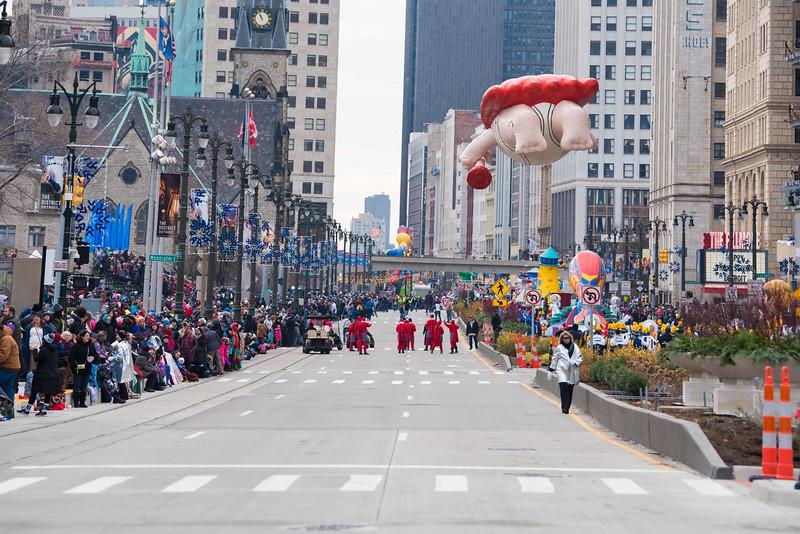 Parade2017-239.jpg