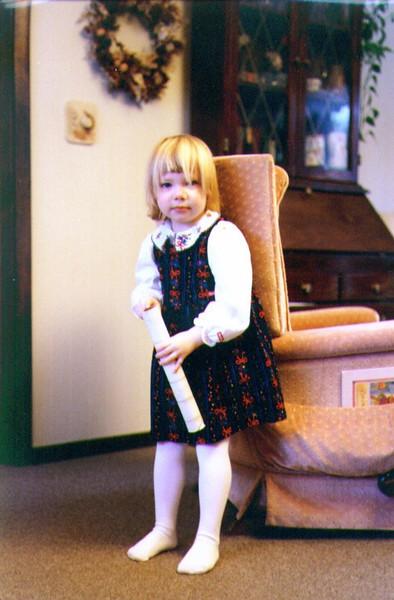 Alina, Early 1996, .jpg