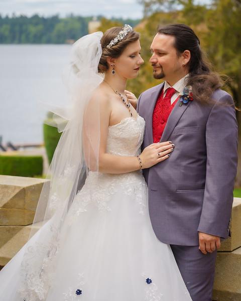 2019-06-23 McClahvakana Wedding 531.jpg