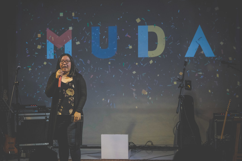 MUDA 20180610  DSCF7921.jpg