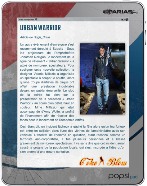 Urban-Warrior.png
