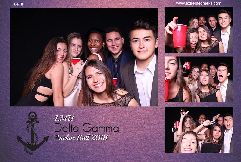 04-06-18 LMU Delta Gamma