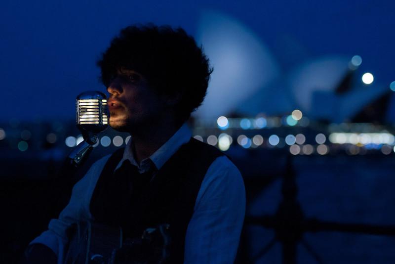 Sydney blues.jpg