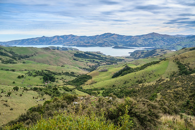 2015-03-25-New-Zealand-856.jpg