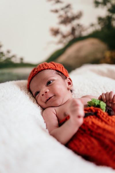 Baby Vikesh PS