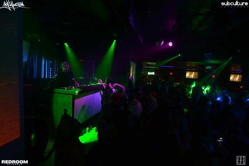 Protohype @ Red Room aug 2015-117.jpg