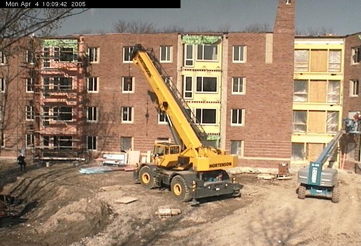 2005-04-04