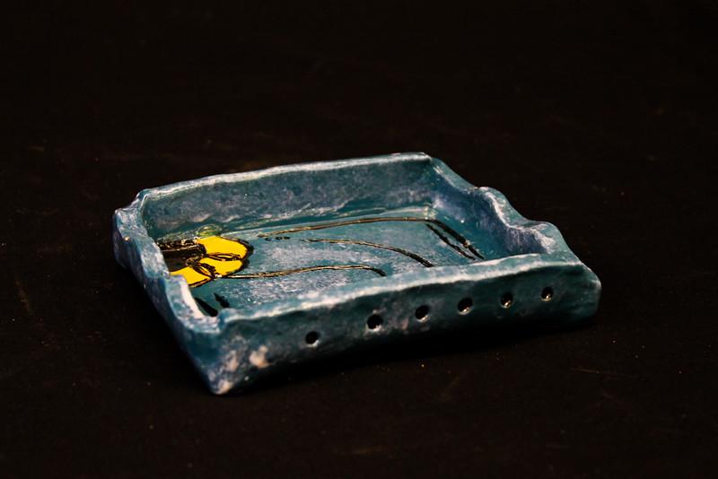 Ceramics-27.jpg