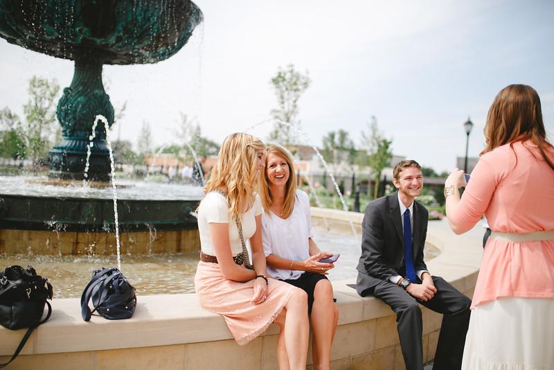 L+S Wedding-9.jpg