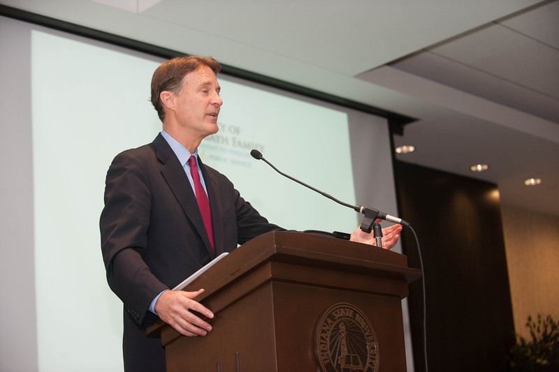 May 17, 2013-Bayh legacy wall 3327.jpg