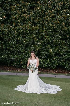 Lexy B Bridal