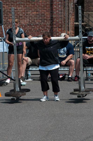 TPS Strongman 2012_ERF7624.jpg