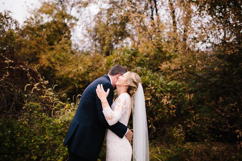 katelyn_and_ethan_peoples_light_wedding_image-383.jpg