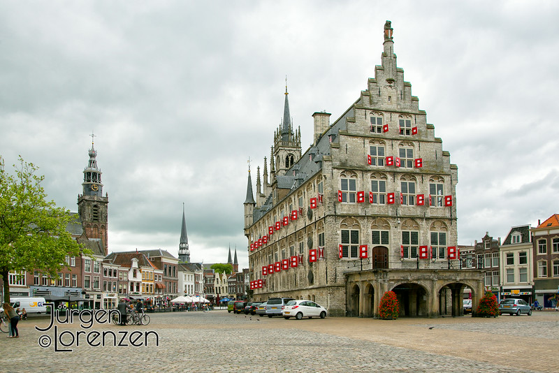 2013Europe_Holland_0357.jpg