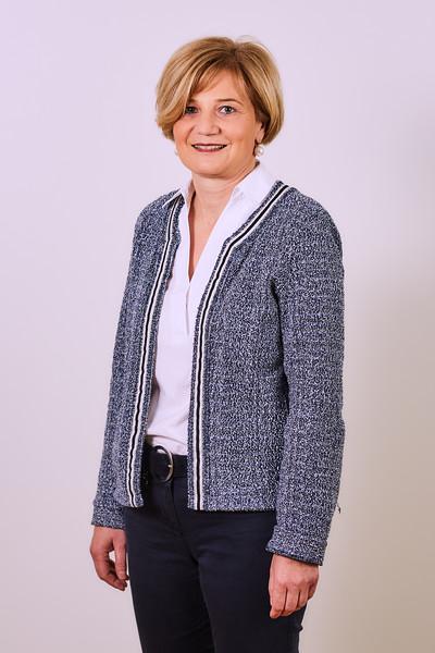 Kandidaten Hürm 2019 II