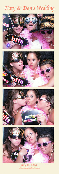 7-12-Ipswich Country Club-Photo Booth