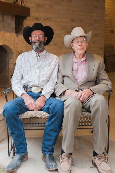 Brown Family Portraits-153.jpg