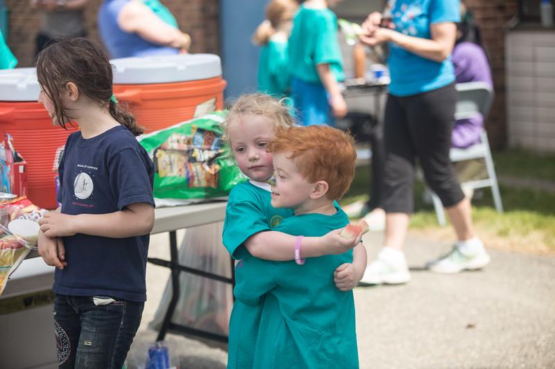 PMC 2015 Kids Ride Framingham_-184.jpg