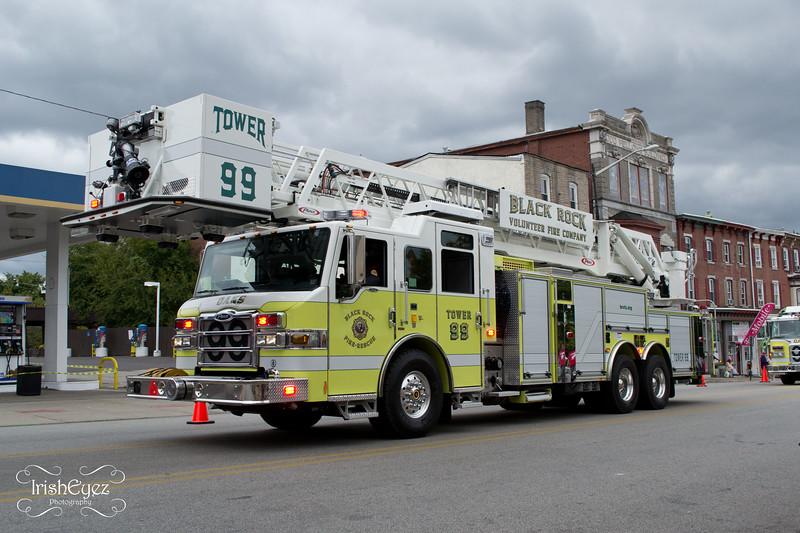 tower-99-black-rock-fire-company_8054235753_o.jpg