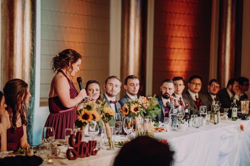 Wedding-1327.jpg