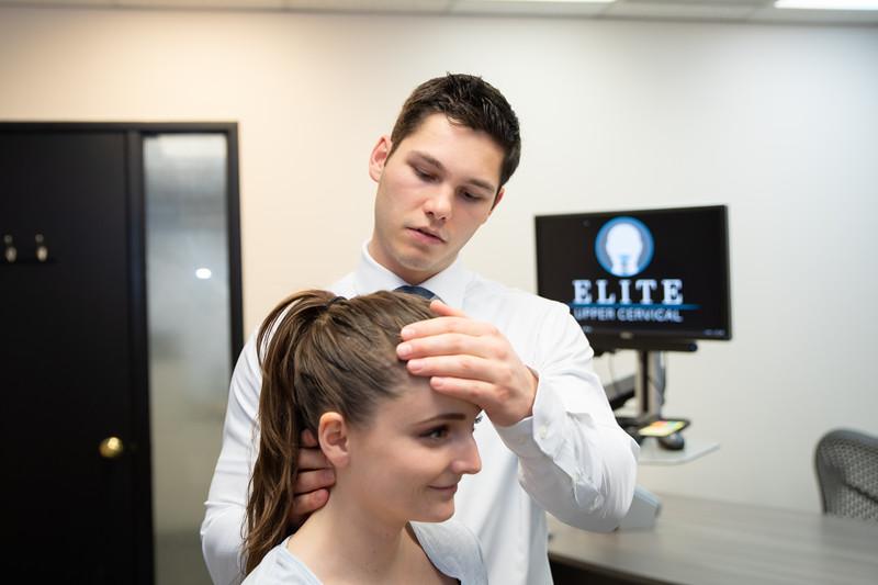 EliteUC-Clinic-82.jpg