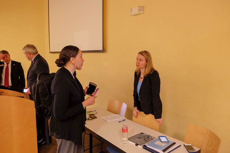 Local Government Disaster Recovery Outreach Meeting-16768.jpg