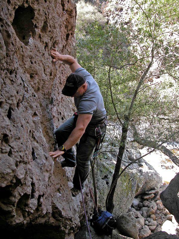 03_03_16 Climbing Malibu Creek 042.jpg