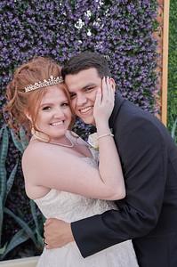 2020-09-06 Haley & Anthony