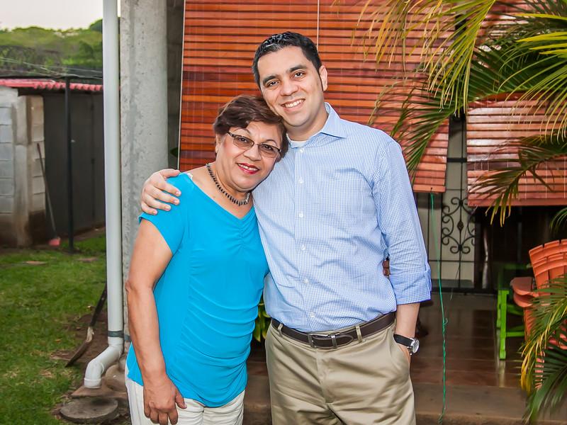 2014.12.26 - Sesión Familiar Gaitán Delgado (257).jpg