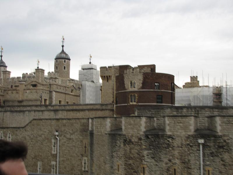 London 9-2010 289.JPG