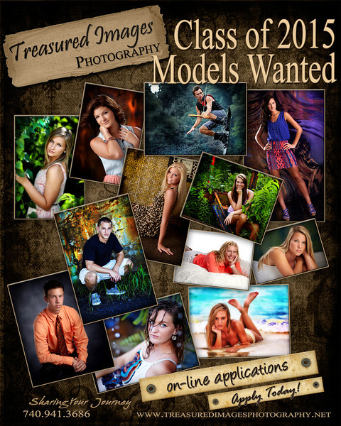 models wanted poster2015.jpg