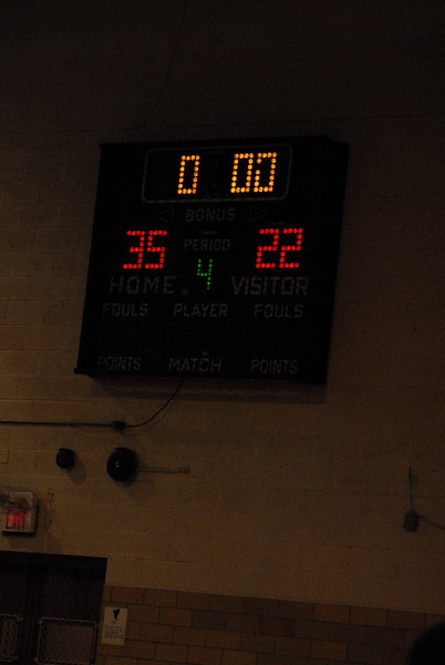 2008-02-17-GOYA- Basketball-Tourney-Warren_220.jpg