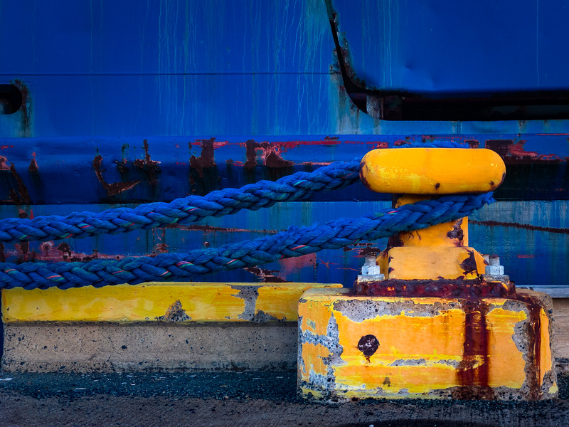 Cape Breton-9.jpg