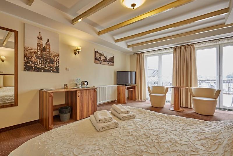 hotel-jan-krakow2.jpg
