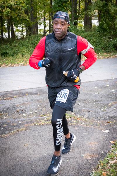 20181021_1-2 Marathon RL State Park_243.jpg