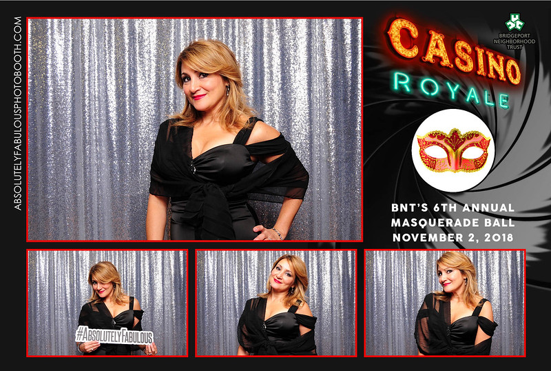 Absolutely Fabulous Photo Booth - (203) 912-5230 -181102_183848.jpg
