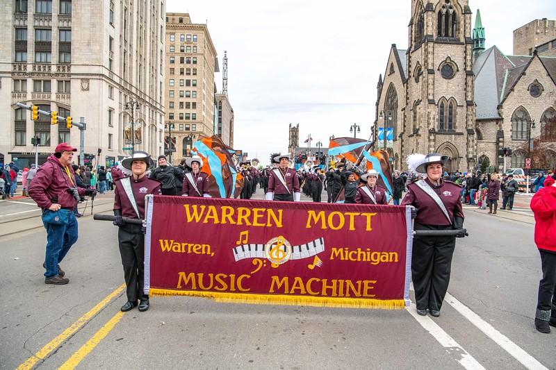 Parade2018-545.jpg
