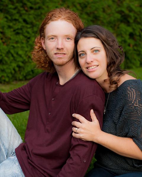 Karen and Andrew - Engagement-79.jpg