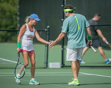 USTA State Mixed Doubles AUG2017
