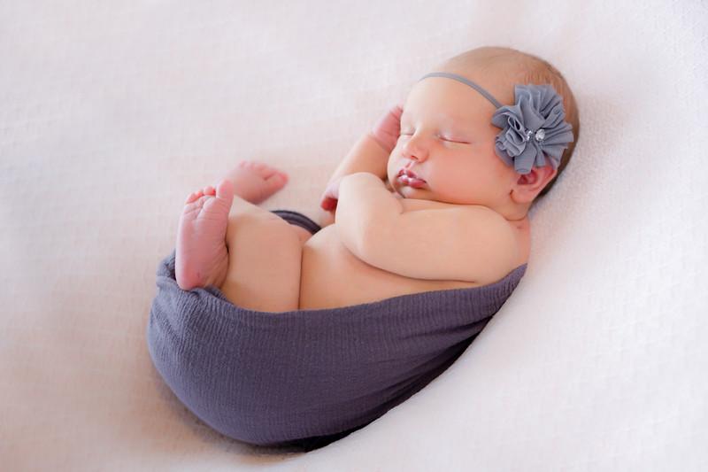 Baby Ellie-1.jpg