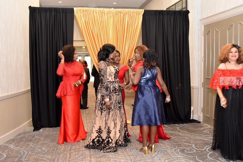 Olawumi's 50th birthday 1004.jpg