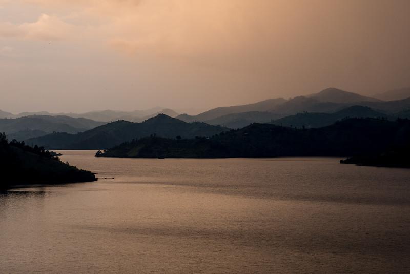 Kibuye-Rwanda-11.jpg