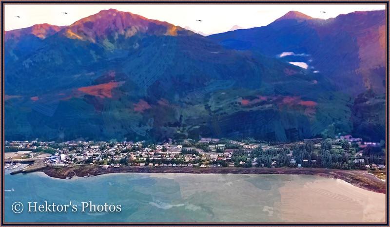 Juneau-4.jpg